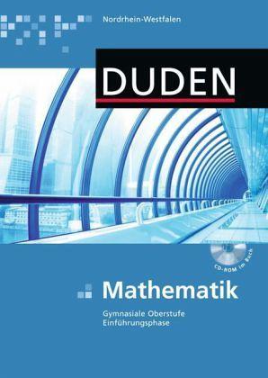 10 klasse lehrbuch m cd rom duden mathematik ausgabe. Black Bedroom Furniture Sets. Home Design Ideas
