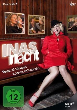 Best Of Inas Nacht