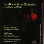 Schiller und die Romantik