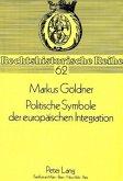 Politische Symbole der europäischen Integration
