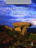 Prehistoric Britain