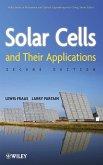 Solar Cells 2e
