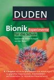 Duden Bionik - 7.-10. Schuljahr