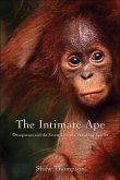 The Intimate Ape