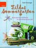 Tildas Sommergarten