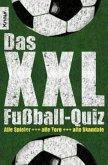 Das XXL-Fußball-Quiz