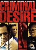 Criminal Desire