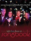 Ernie Haase & Signature Sound: Every Light That Shines at Christmas Songbook