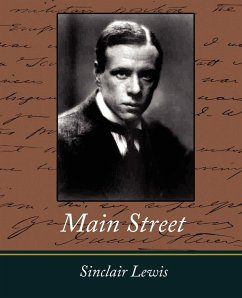 an overview of the main street by sinclair lewis Reddit: the front page of the internet book﹆read arrowsmith by sinclair lewis without registering txt ibooks epub prewiew shop.