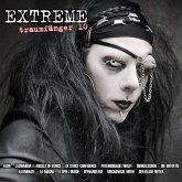 Extreme Traumfänger 10