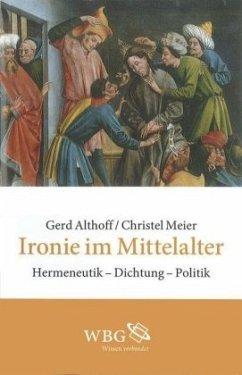Meier Mittelalter