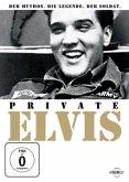 Private Elvis - Der Mythos, die Legende, der Soldat (OmU)