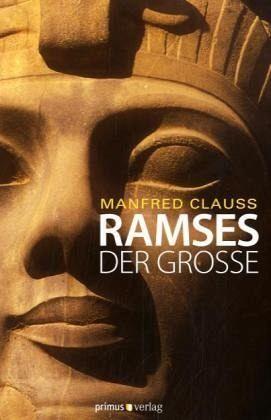 Ramses Buch