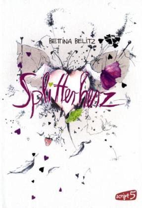 splitterherz-Bettina belitz