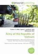 Army of the Republic of Vietnam