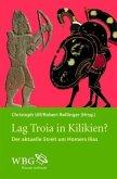 Lag Troja in Kilikien?