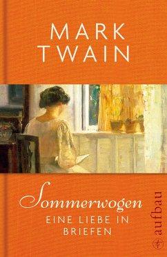 Sommerwogen - Twain, Mark