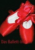 Das Ballett-Institut