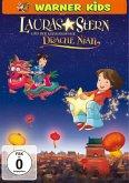 Lauras Stern und der geheimnisvolle Drache Nian (DVD)