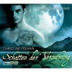 Schatten der Versuchung / Dark Carpathians Bd.13 (MP3-Download)