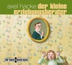 Der kleine Erziehungsberater, 1 Audio-CD