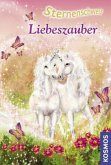 Liebeszauber / Sternenschweif Bd.23