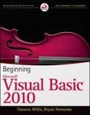 Beginning Microsoft Visual Basic 2010