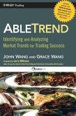 AbleTrend + Website