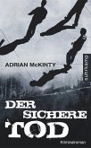 Der sichere Tod / Michael Forsythe Bd.1