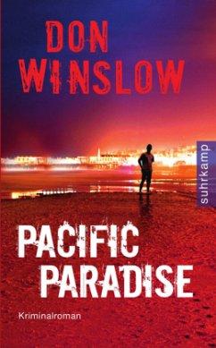 Pacific Paradise - Winslow, Don