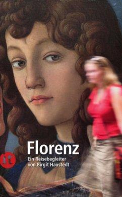 Florenz - Haustedt, Birgit