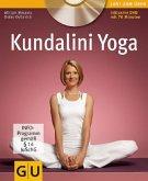 Kundalini-Yoga, m. DVD