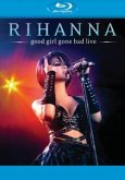 Rihanna - Good Girl Gone Bad: Live