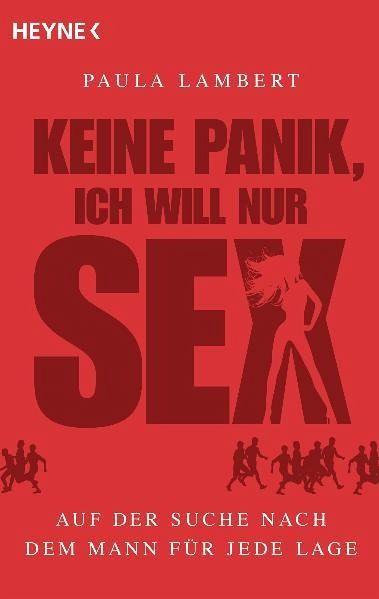 wifeshering keine panik ich will nur sex
