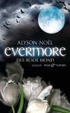 Der blaue Mond / Evermore Bd.2
