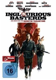 27947091n Inglorious Basterds
