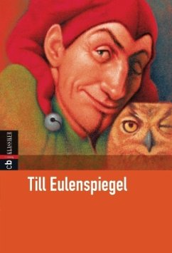 Till Eulenspiegel / cbj Klassiker Bd.22