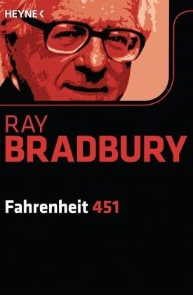 an analysis of science fiction in fahrenheit 451 by ray bradbury Science-fiction author ray bradbury was born in 1920  nea's the big read  program offers resources related to bradbury's fahrenheit 451.