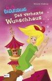 Das verhexte Wunschhaus / Bibi Blocksberg Sonderband Bd.3