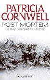 Post Mortem / Kay Scarpetta Bd.1