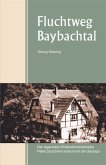 Fluchtweg Baybachtal