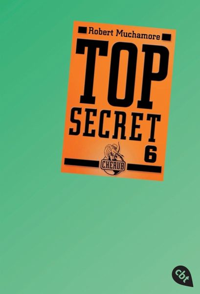 top secret übersetzung