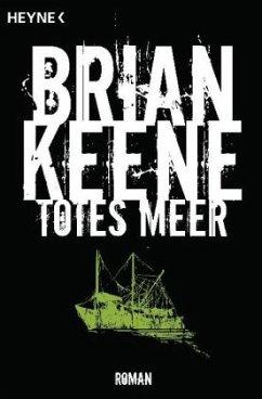 Totes Meer - Keene, Brian