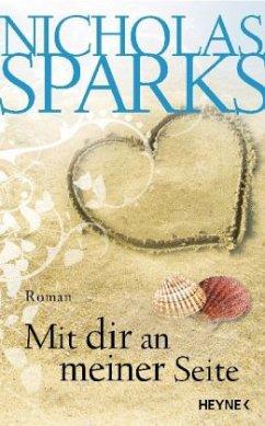 Mit dir an meiner Seite - Sparks, Nicholas