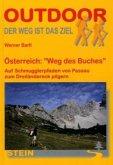 Österreich: Weg des Buches