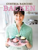 Backen. I love baking