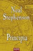 Principia / Barock Trilogie Bd.3