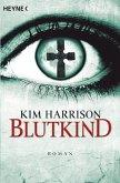 Blutkind / Rachel Morgan Bd.7