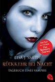 Rückkehr bei Nacht / The Vampire Diaries Bd.5