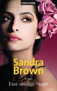 Eine sündige Nacht - Brown, Sandra